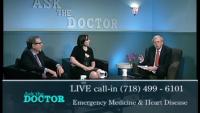 Emergency Medicine & Cardiology