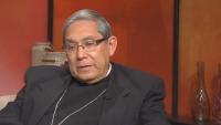Monse–or Octavio Cisneros: Su Vida, Su Fe y Su Labor