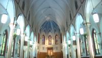 St. Raphael - City of Churches