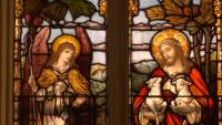 St. John the Evangelist - City of Churches