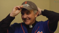 Bishops, Priests Weigh in on Mets Chances in 2014