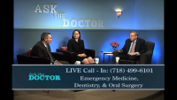 Emergnecy Medicine, Dentistry and Oral Surgery - March 24 2014