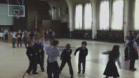 St. Helen's School of the Week