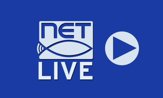 watch now net tv watch now net tv