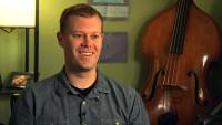 Ike Sturm and the Jazz Church