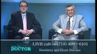 Dentistry & Heart Disease