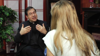 Father Pavone: Legal Abortion is Not Safe