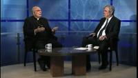 """Bishop DiMarzio: """"True Conversion Takes Time"""""""
