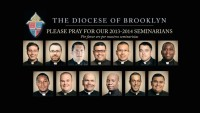 Brooklyn Diocese Set to Welcome 13 New Priests