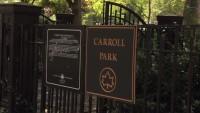 Catholic Declaration Signer Gives Brooklyn Neighborhood its Name