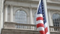 New NYC Law Gives ID Cards to Undocumented Immigrants