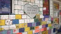 Brooklyn Neighborhood Mourns Murdered Israeli Teens