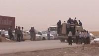 Kurdish Archbishop Sees Refugee Influx
