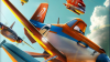 Planes: Fire & Rescue - Reel Faith