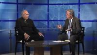 Bishop DiMarzio on the Church's Efforts to Defend and Celebrate Family