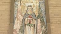 St Rose Image 1