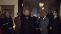 NY Religious Leaders