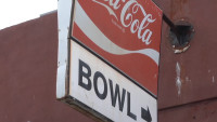 Williamsburg Bowling