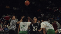 CYO Excited to Play at Barclays Center