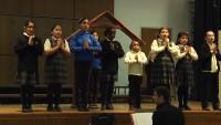 St Joseph Academy LIC