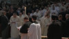 Cardinal Egan Funeral 1
