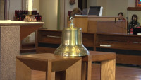 Haiti Bell