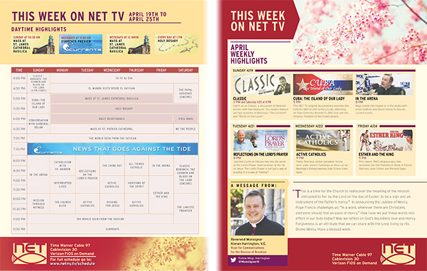 Weekly_Insert_Tue_April_14th-(1)
