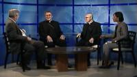 Bishops-Elect Massa Mroziewski Currents