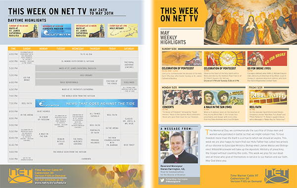 Weekly_Insert_Tue_May_19th