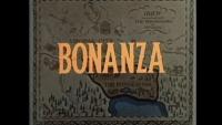 Bonanza: Escape to Ponderosa / The Avenger
