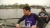 St Edmund Rowing 1