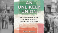 Unlikely Union