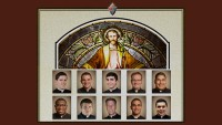 Proud_of_New_Priests