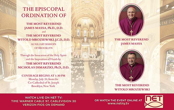 Bishop_Ordinations_Ad
