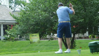 Bishop's Golf Classic Benefits Retired Religious