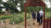 Sisters of St Joseph Organic Farm 1