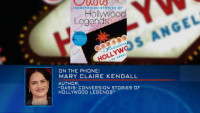 Mary Claie Kendall Graphic 2