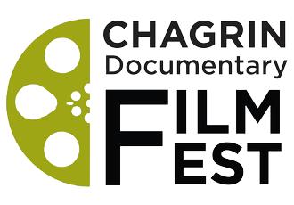 film_logo_chagrin