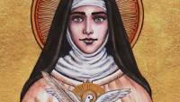 Teresa of Avila: Catalyst for Reform