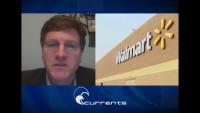 Walmart Cuts Send Signals