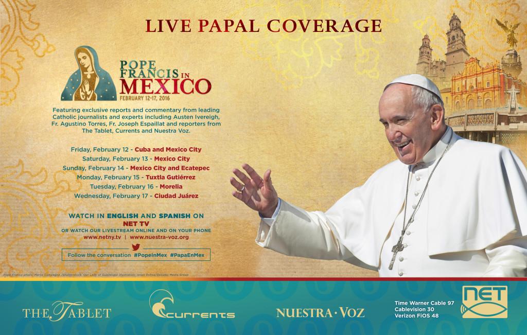 POPE_VISIT_MX_2015_SRPEAD_AD