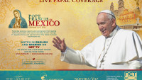 POPE_VISIT_MX_2015_TABLET-SPREAD-feb2