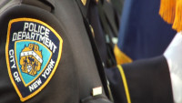 PBA Survey: Morale Among NYPD Officers at Rock Bottom
