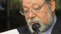 Fr. Carlos Maria Galli