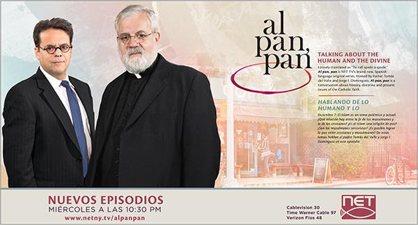 al_pan_pan_2_pg_nov_29__digital-2