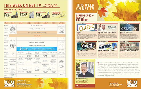 weekly_insert_tue_september_20th-1