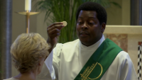 Yvon Hector Aurelien, Diocese of Brooklyn