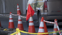 Unsafe Construction Conditions: Illegal and Immoral