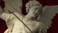 Theologian: Fighting Back is Moral Obligation