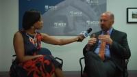 Liz Faublas Speaks With Gary Daniels of ACLU Cleveland